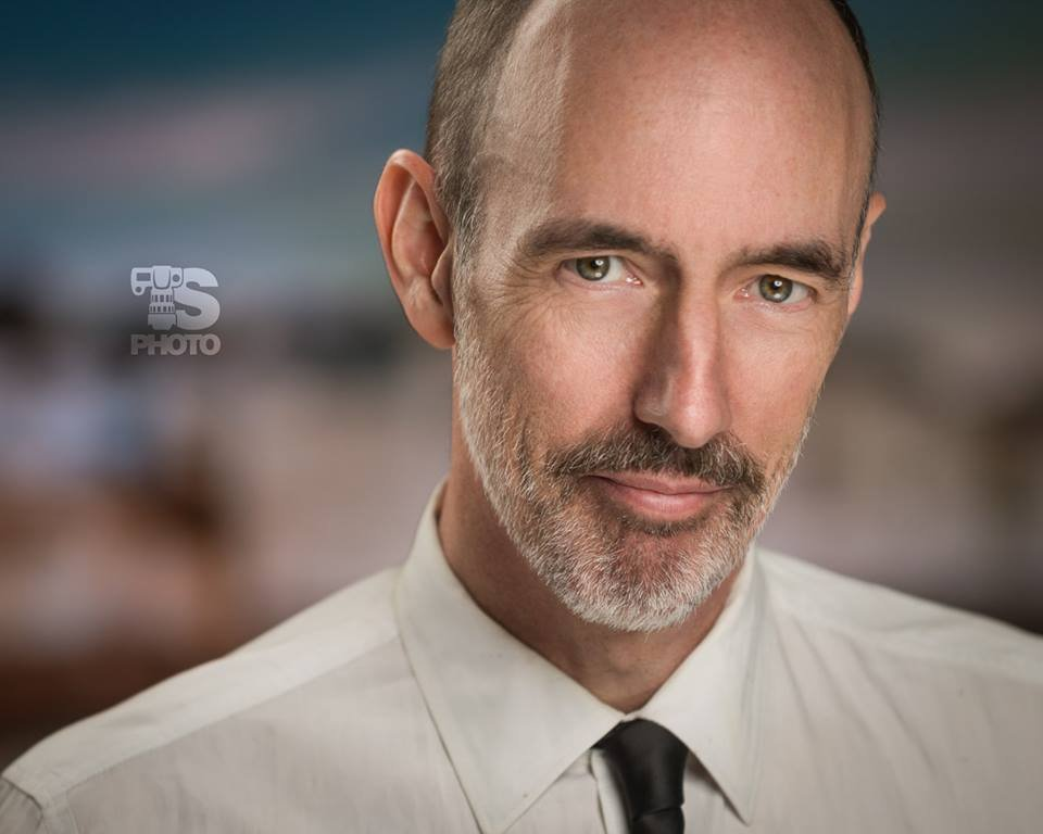Eric Squires, Real Estate Broker at Phoenix Group Real Esate | 315 E Main St, Hillsboro, OR, 97123 | +1 (503) 807-3899