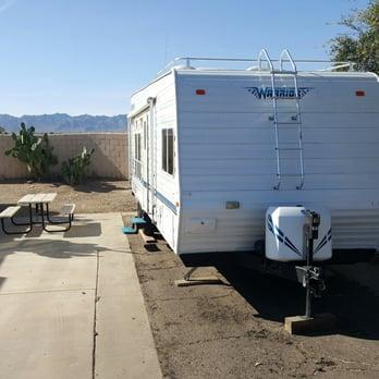 Photo Of Destiny Phoenix RV Resort
