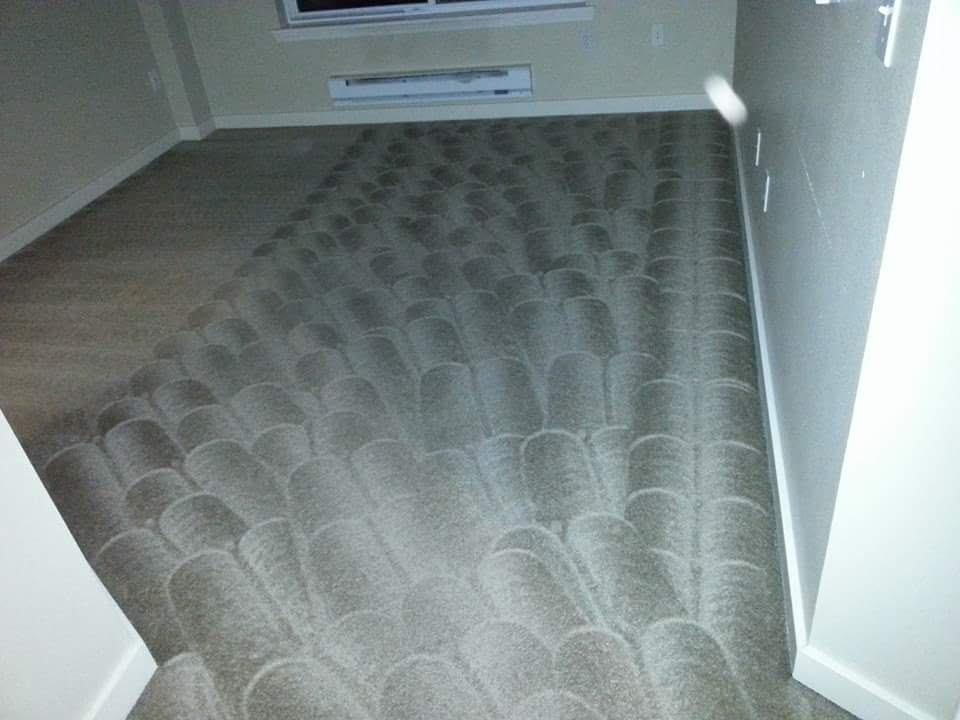 Rotovac Professional Carpet Cleaning Equipment and Supplies | 14615 NE 91st St Ste C, Redmond, WA, 98052 | +1 (425) 883-6746