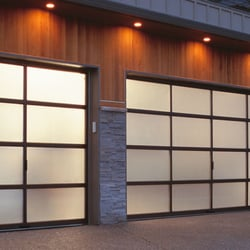 photo of rollup garage doors ventura ca united states