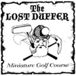 Foto zu Lost Duffer Miniature Golf - Charlotte, NC, Vereinigte Staaten