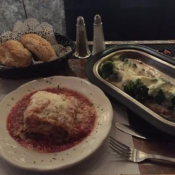 Gino S Restaurant Baton Rouge La