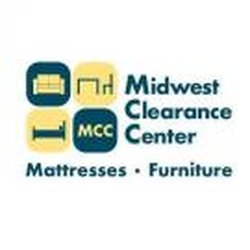 Photo Of Midwest Clearance Center   Columbia, MO, United States
