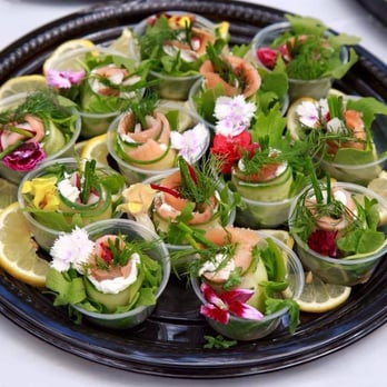 Beet Cafe Catering/Food delivery - CLOSED - 98 Photos & 25 Reviews ...