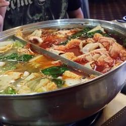 Salt Lake City Chinese Restaurants Best Restaurants Near Me