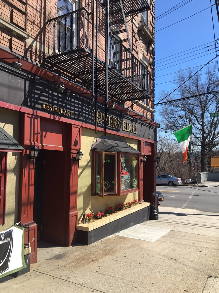 Restaurants Mclean Ave Yonkers Ny