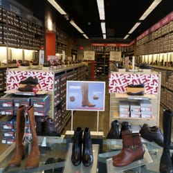Photo of Rockport Factory Direct Store - Las Vegas, NV, United States