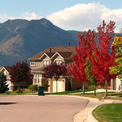 Photo Of Helping Hand Tree Service Longmont Co United States