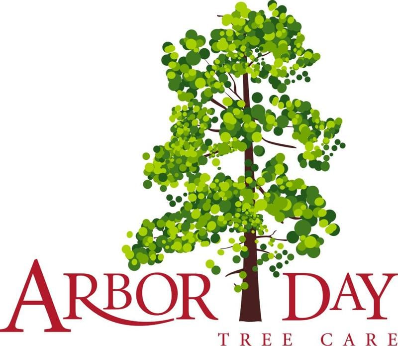 Arbor Day 2014… A celebration of trees! | Independent Tree