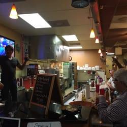 Little New Orleans Kitchen Amp Oyster Bar 183 Photos Amp 161