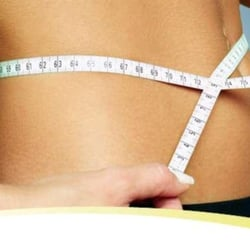 Reduce fat on hips image 8