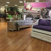 Photo Of Bobu0027s Discount Furniture   Secaucus, NJ, United States. Kids  Furniture Madlyn