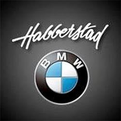 Habberstad BMW  23 Reviews  Auto Repair  945 E Jericho Turnpike