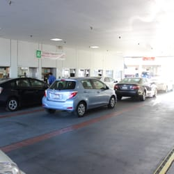 Nice Photo Of Toyota Escondido   Escondido, CA, United States ...