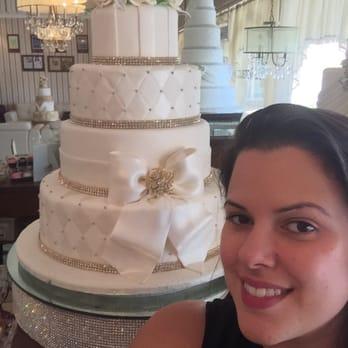 Photo Of Divine Delicacies Custom Cakes Miami Fl United States Beautiful Wedding