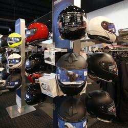 San Diego Bmw Motorcycle Dealers