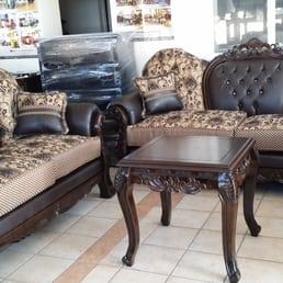 Photo Of Belen Furniture   Albuquerque, NM, United States. TRANCAZO 2PZ  1,549