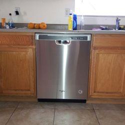 Photo Of Henderson Appliance Installation   Surprise, AZ, United States