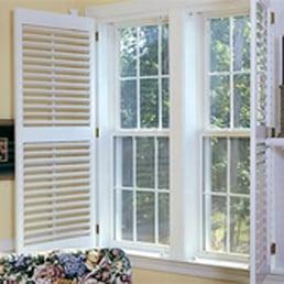 Window world of syracuse llc 11 photos installation de for 189 window world window installed