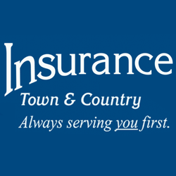 Town And Country Insurance >> Insurance Town Country Insurance 1735 E 17th Ave Northeast