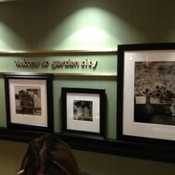 Photo Of Hampton Inn   Garden City, KS, United States