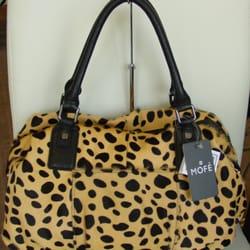 Photo Of Finderskeepers Handbag Boutique Sacramento Ca United States