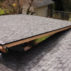 Photo Of Master Roofing   Vancouver, WA, United States