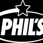 phil s grandson s place 16 reviews dance clubs 220 king street