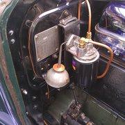 Rogers Daniel Auto Repair Talleres Mec Nicos 1371