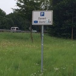 48308 nordrhein westfalen senden