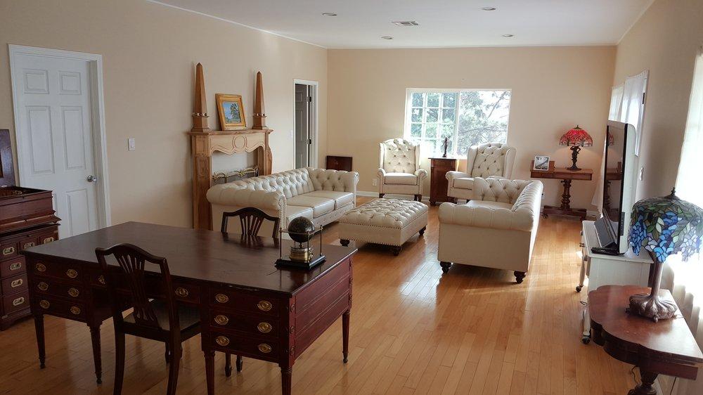 U Design It Sofa Company 29 Photos 52 Reviews Furniture S 11679 Sheldon St Sun Valley Ca Phone Number Yelp
