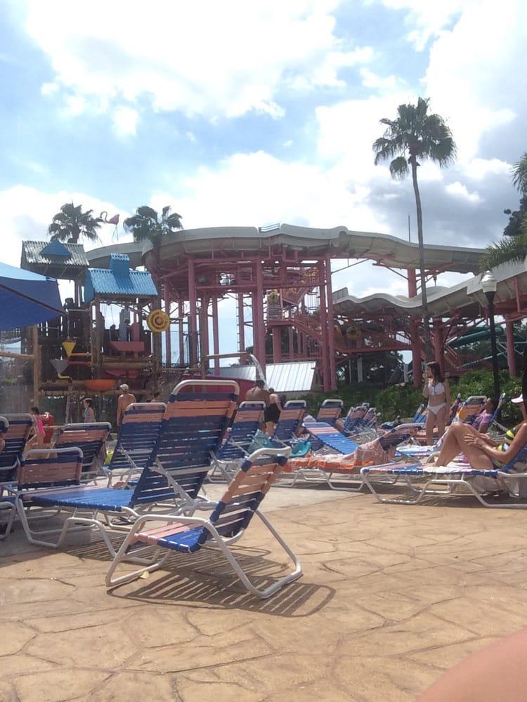 Adventure Island Tampa: Photos For Adventure Island