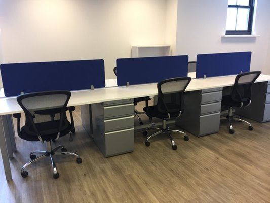 Surprising Discount Office Furniture 664 Bergen St Brooklyn Ny Office Download Free Architecture Designs Intelgarnamadebymaigaardcom