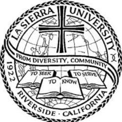 munity music school of la sierra university 4500 riverwalk pkwy La Mirada CA photo of munity music school of la sierra university riverside ca united states