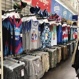 5e7c10ca90474 Walmart Supercenter - 12 Photos - Grocery - 3109 E 1st St