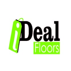 Photo Of Ideal Floors North Richland Hills Tx United States The