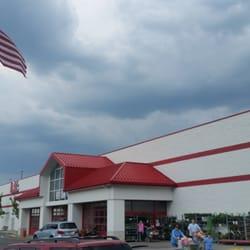 bj s wholesale club 11 photos 37 reviews wholesale stores 30