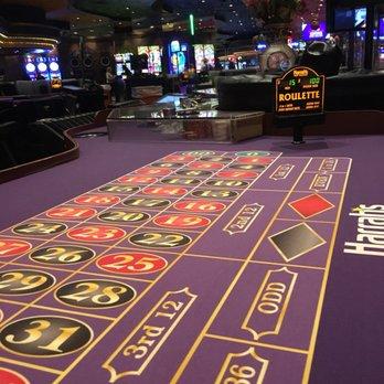 Blackjack regle du jeux