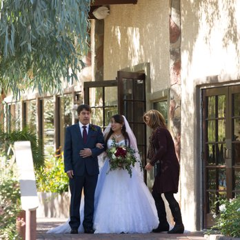 The Grove Wedding Chapel Receptions 2019 All You Need To Know