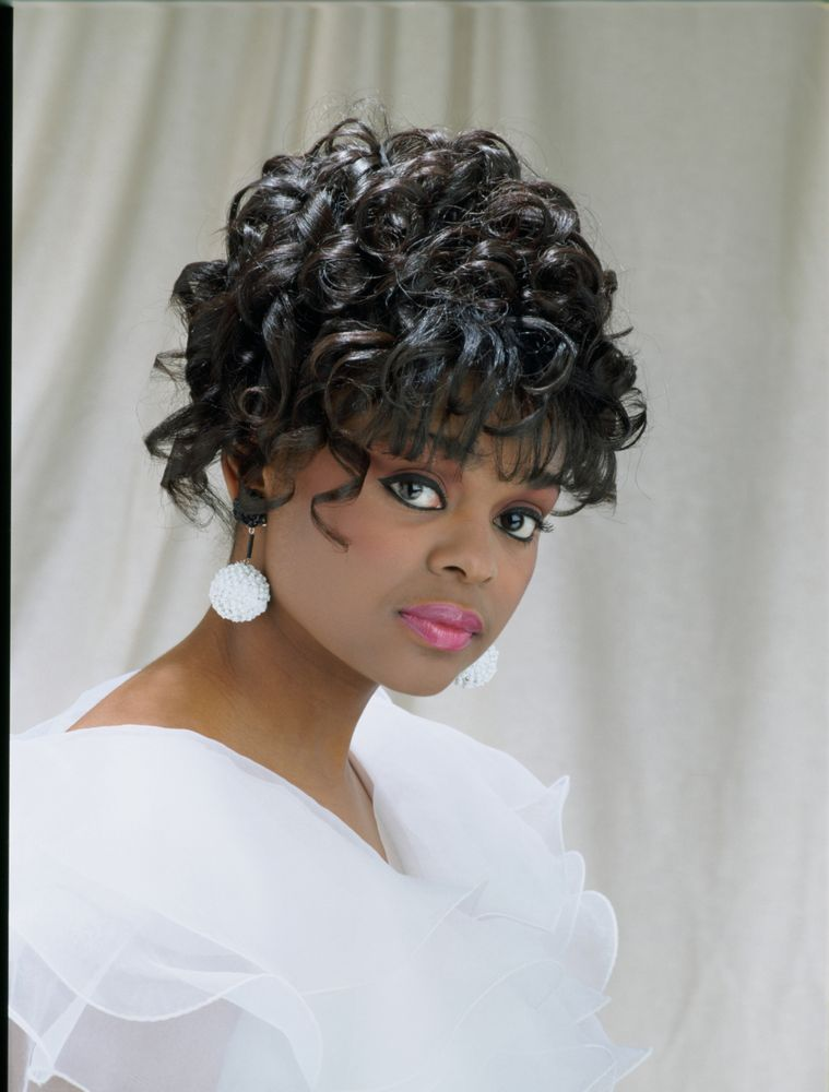 Afro World Hair & Fashions: 7276 Natural Bridge Rd, Saint Louis, MO