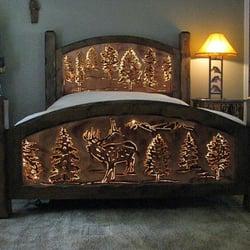 Delightful Photo Of McMillianu0027s Western Furniture   Ruidoso, NM, United States