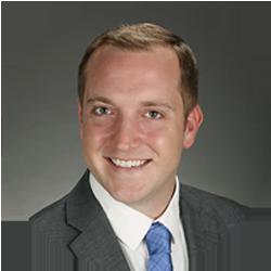 Evolve Podiatry, LLC: Jeffrey T. Weiland, DPM: 1717 NE Street Tower 3, Pensacola, FL