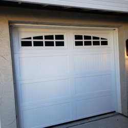 Photo Of Ontime Garage Doors Service   San Ramon, CA, United States. The