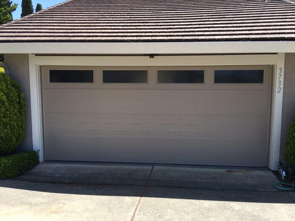 amarr heritage garage doors. photo of all bay garage doors - san leandro, ca, united states. amarr heritage o