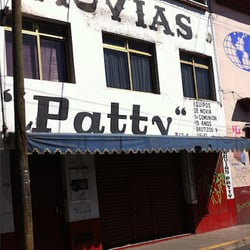 Novias Patty Robes De Mariée Las Casas 107 Oaxaca