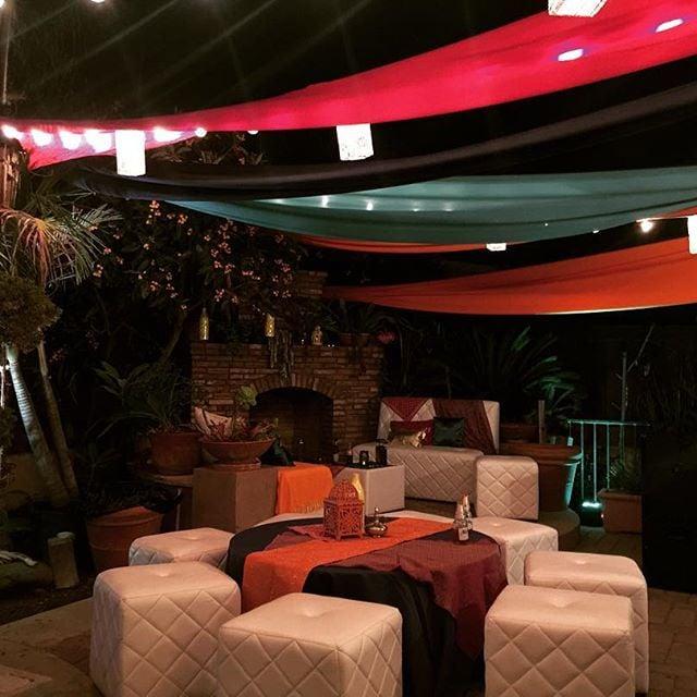 Lounge Furniture Yelp