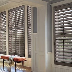 Florida Shutters Amp Blinds Shades Amp Blinds 4915 W