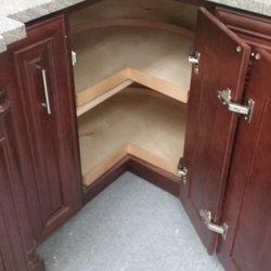 Photo Of Baltimore Custom Cabinets   Dundalk, MD, United States