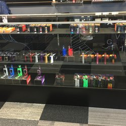 Vape Escape - Vape Shops - 430 Green Springs Hwy, Homewood, AL