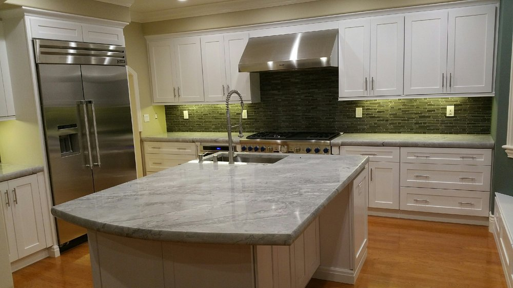 Old Fashioned Kitchen Experts Of California Festooning - Home Design ...